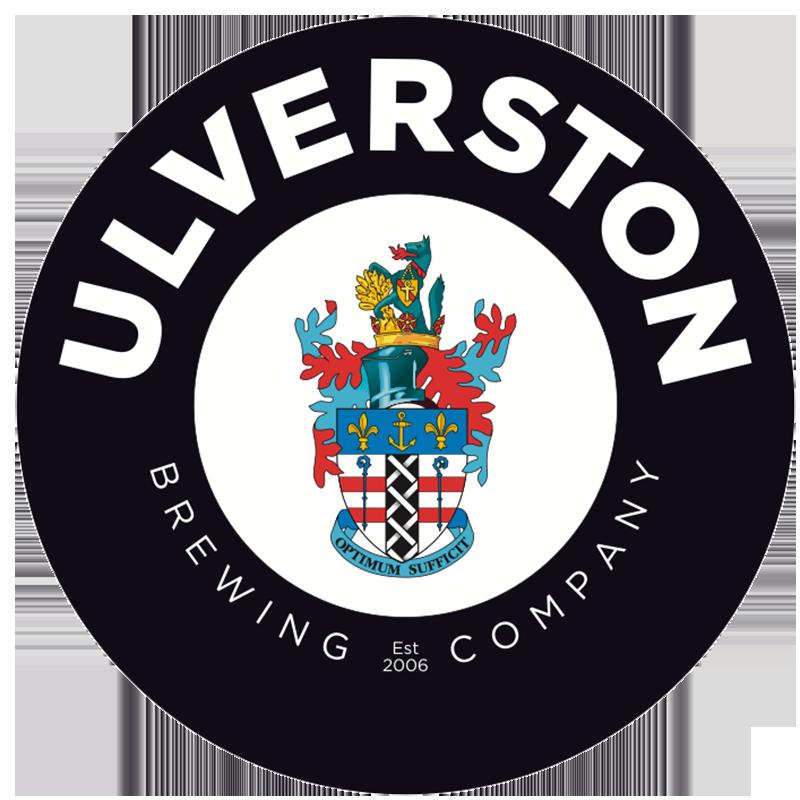 Ulverston Brewing Company